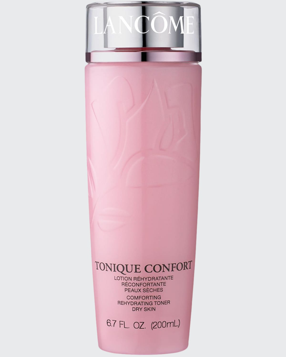 Tonique Confort Re-Hydrating Comforting Toner with Acacia Honey