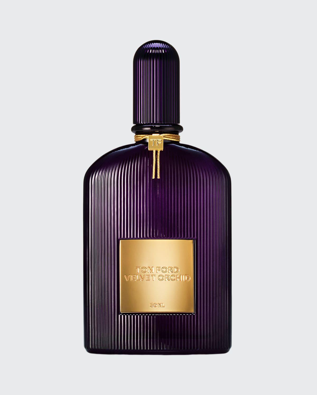 Velvet Orchid Eau De Parfum