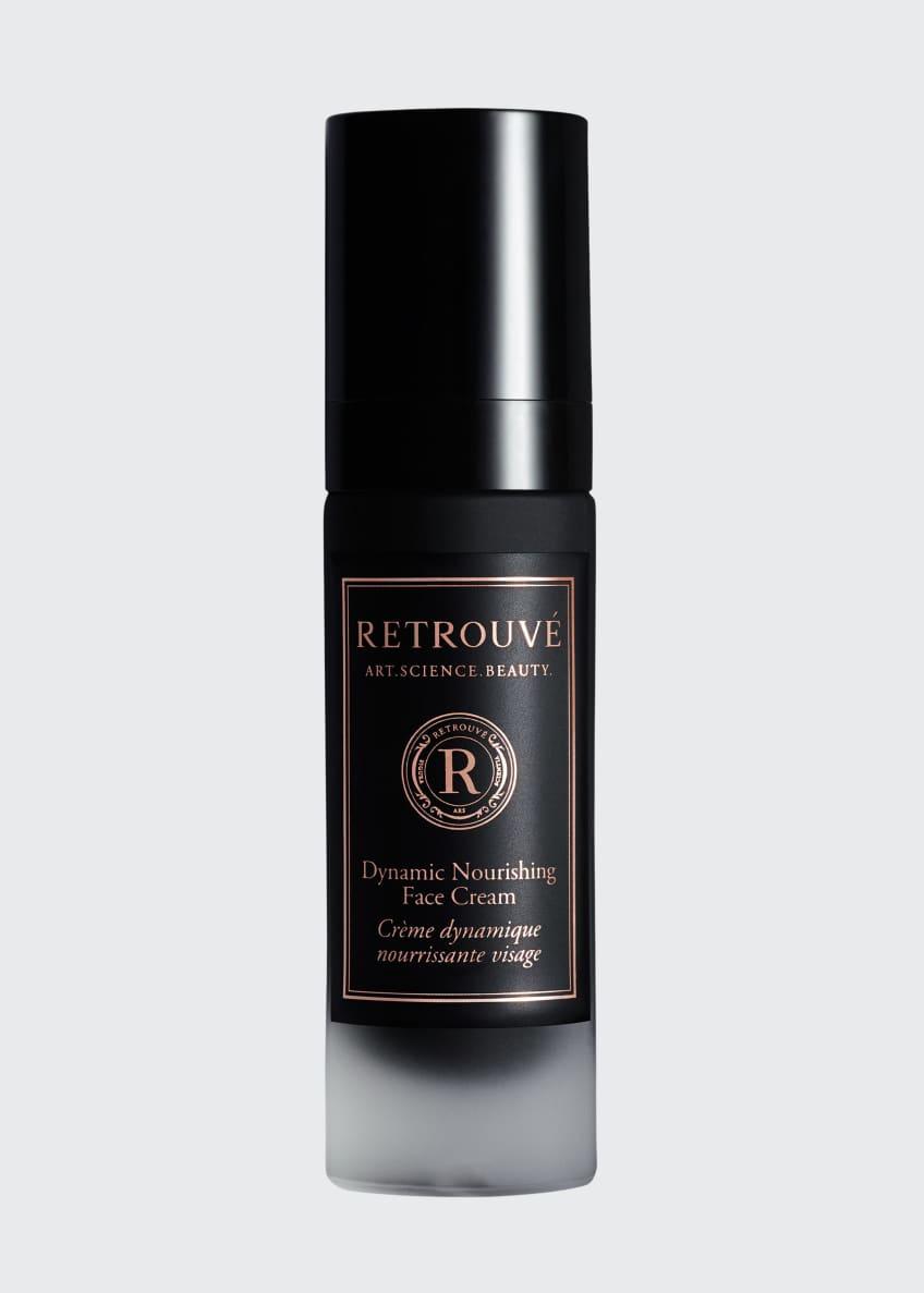 Retrouve Classique Dynamic Nourishing Face Cream, 1.0 oz. - Bergdorf Goodman