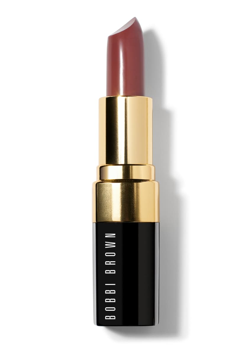 Image 1 of 1: Lip Color Lipstick