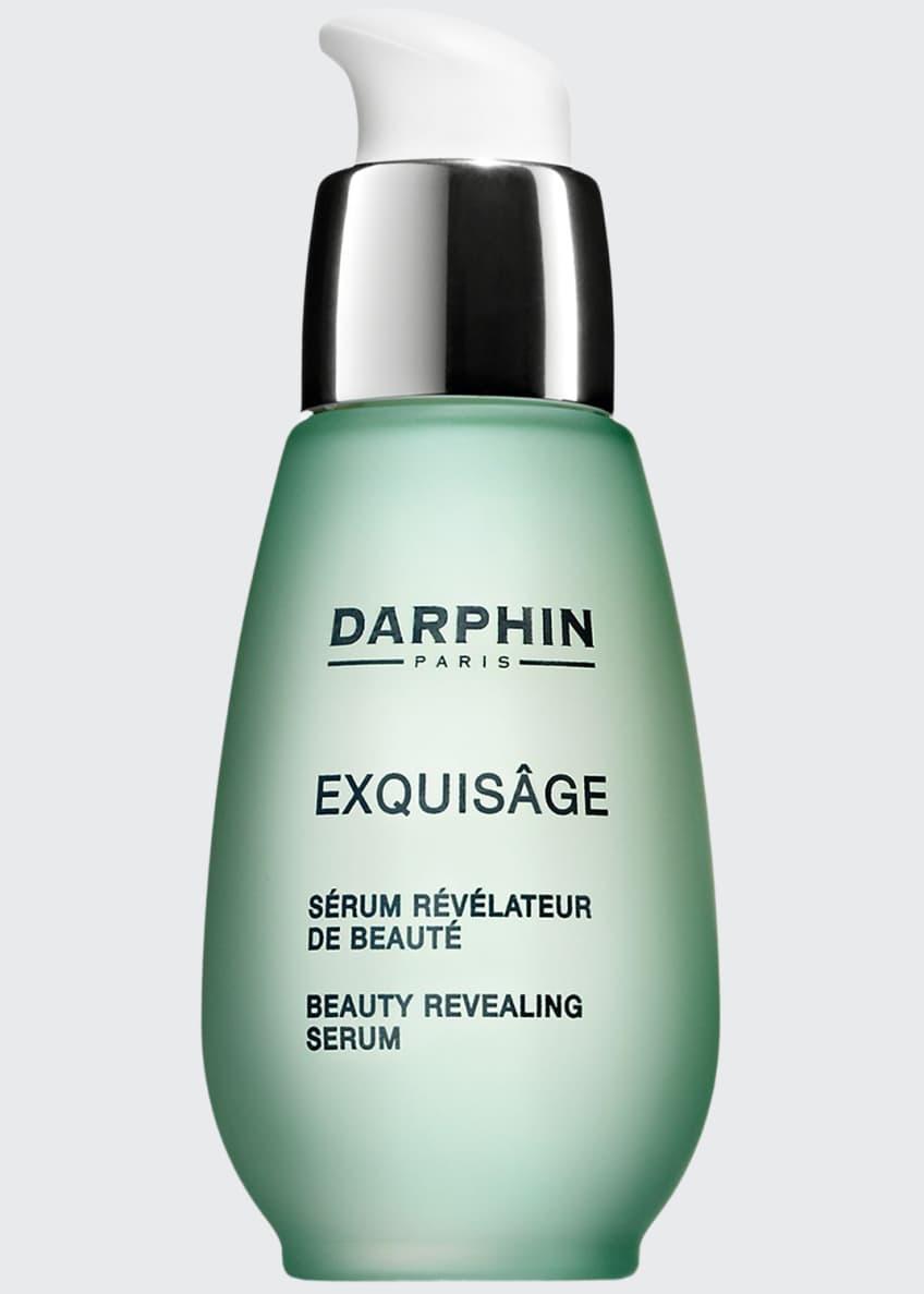 Darphin Exquisage Beauty Revealing Serum, 1 oz./ 30 mL - Bergdorf Goodman