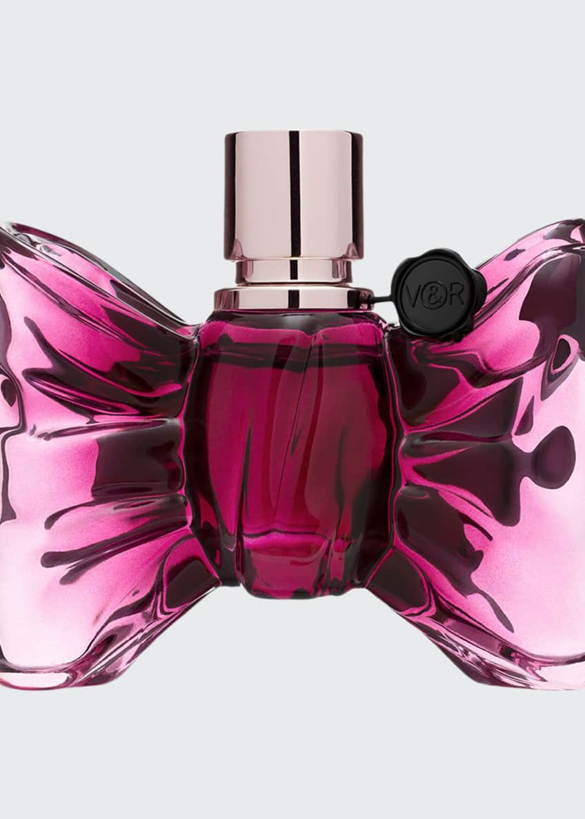 Image 1 of 1: BONBON Eau de Parfum Spray, 1.7 oz.