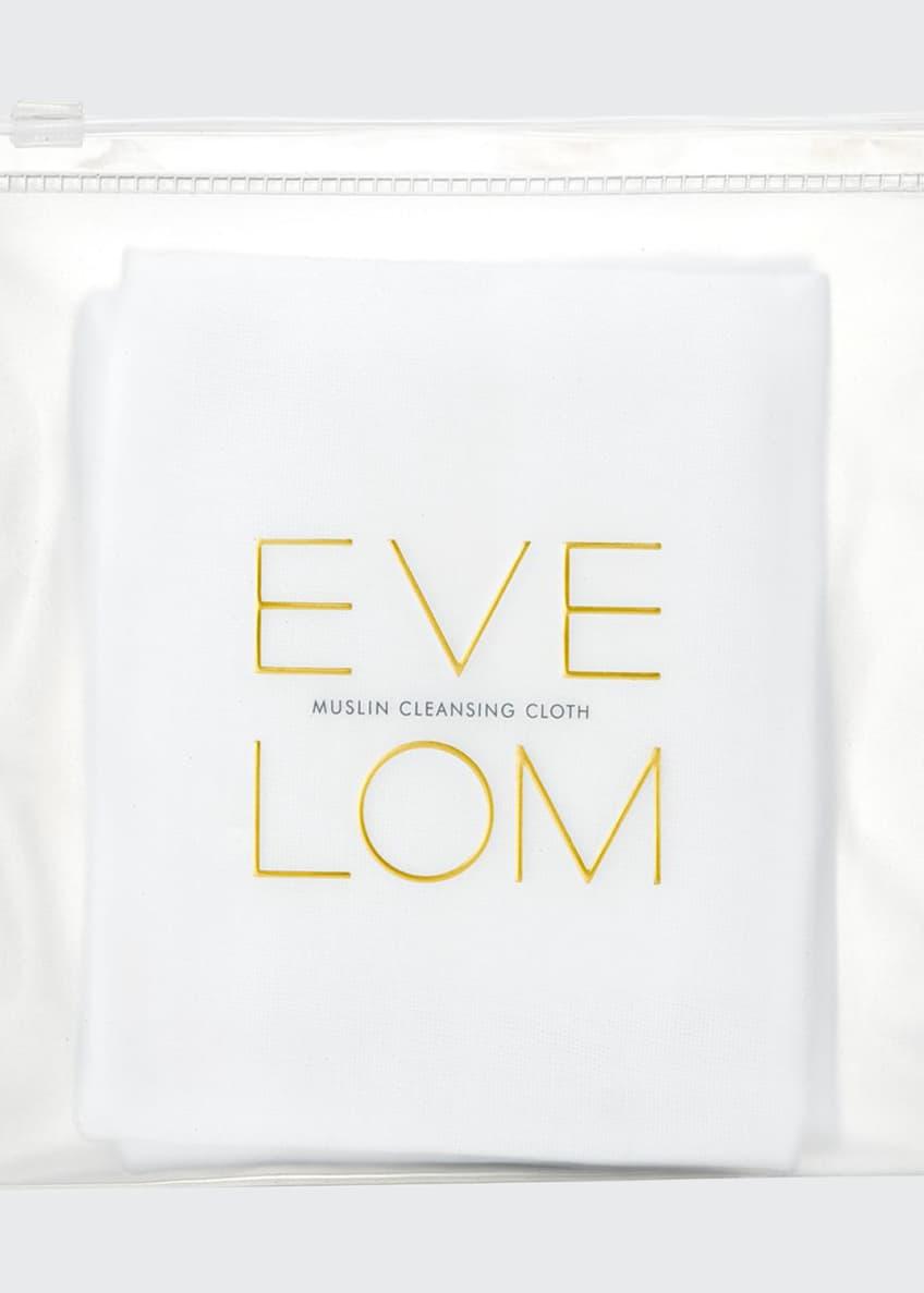 Eve Lom Set of 3 Muslin Cloths - Bergdorf Goodman