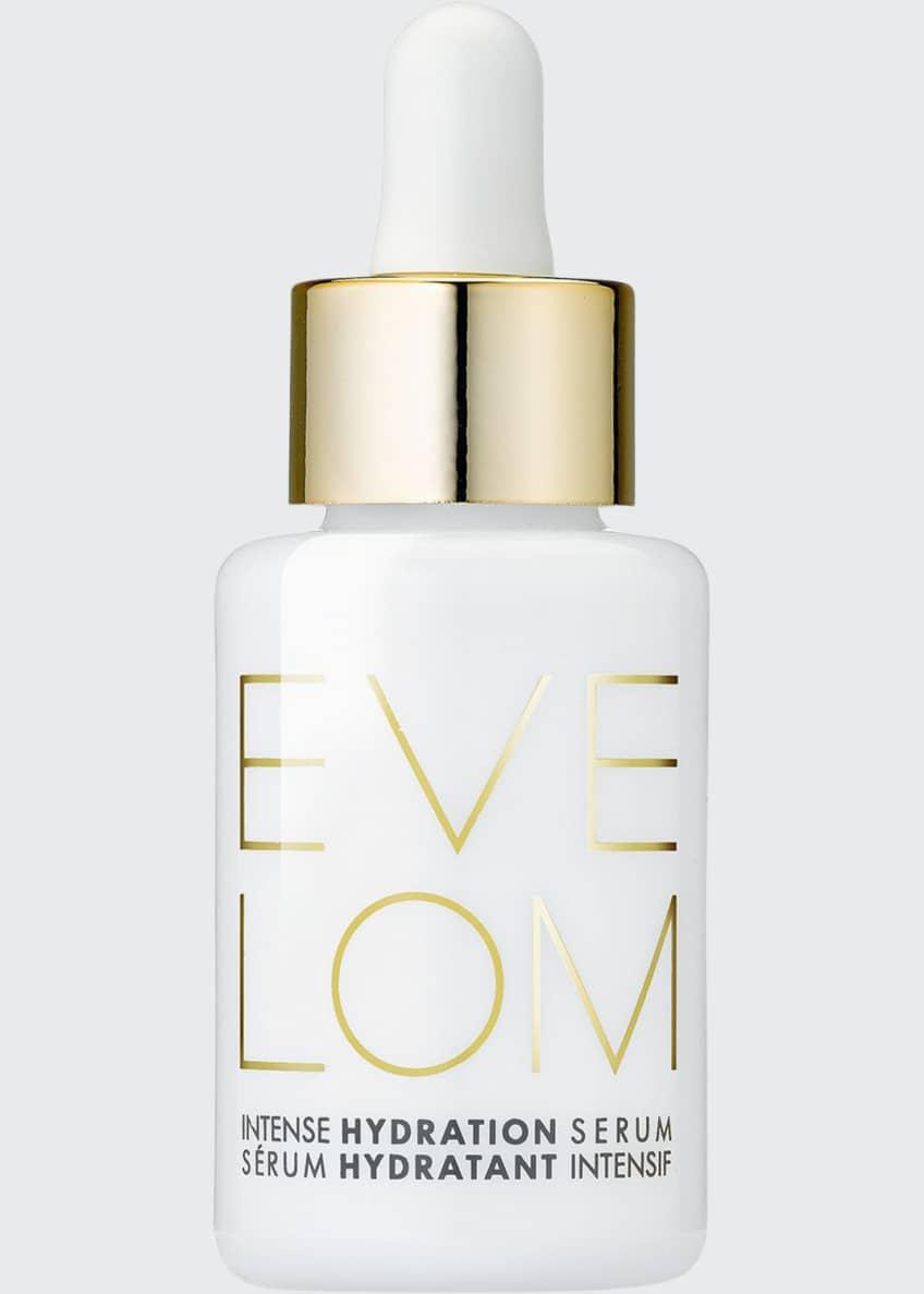 Eve Lom Intense Hydration Serum, 30mL/1.01 fl. oz. - Bergdorf Goodman