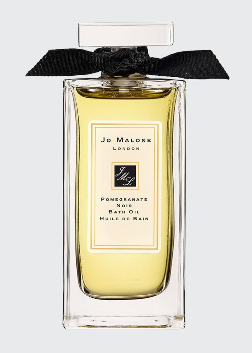 Jo Malone London Pomegranate Noir Bath Oil, 1.0 oz./ 30 mL - Bergdorf Goodman