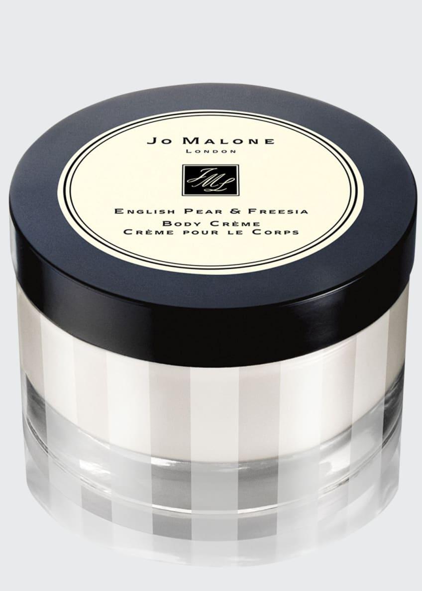 Jo Malone London English Pear & Freesia Body Creme, 5.9 oz. - Bergdorf Goodman