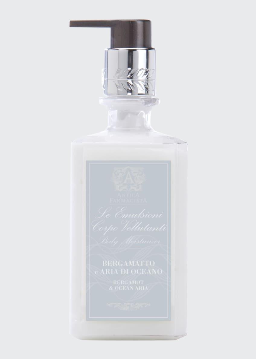 Antica Farmacista Bergamot & Ocean Aria Diffuser, 8.5 fl.oz. and Matching Items & Matching Items - Bergdorf Goodman