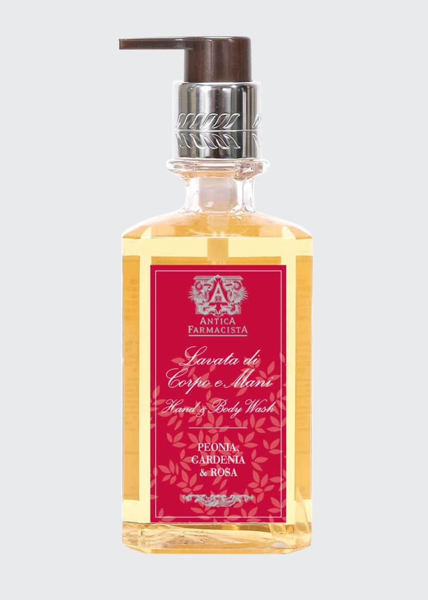 Antica Farmacista Peonia, Gardenia & Rosa Home Ambiance, 500 mL and Matching Items & Matching Items - Bergdorf Goodman