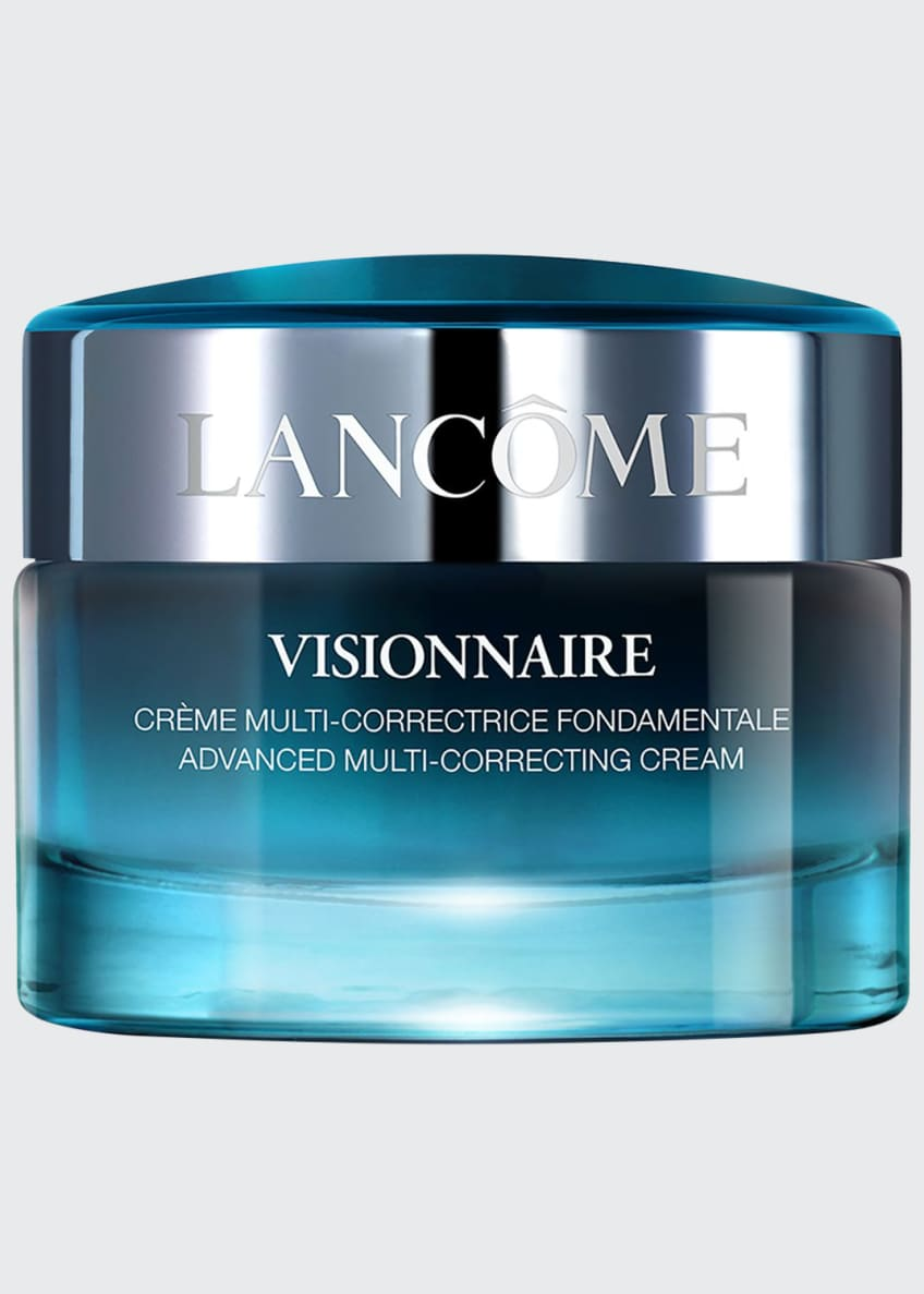 Lancome Visionnaire Advanced Multi-Correcting Cream, 1.7 oz. - Bergdorf Goodman