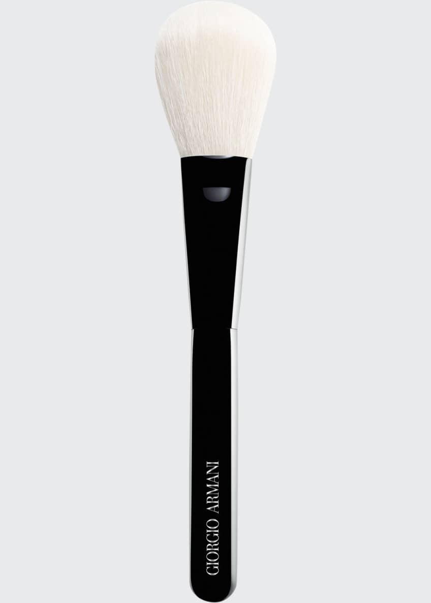 Giorgio Armani Maestro Blush Brush - Bergdorf Goodman