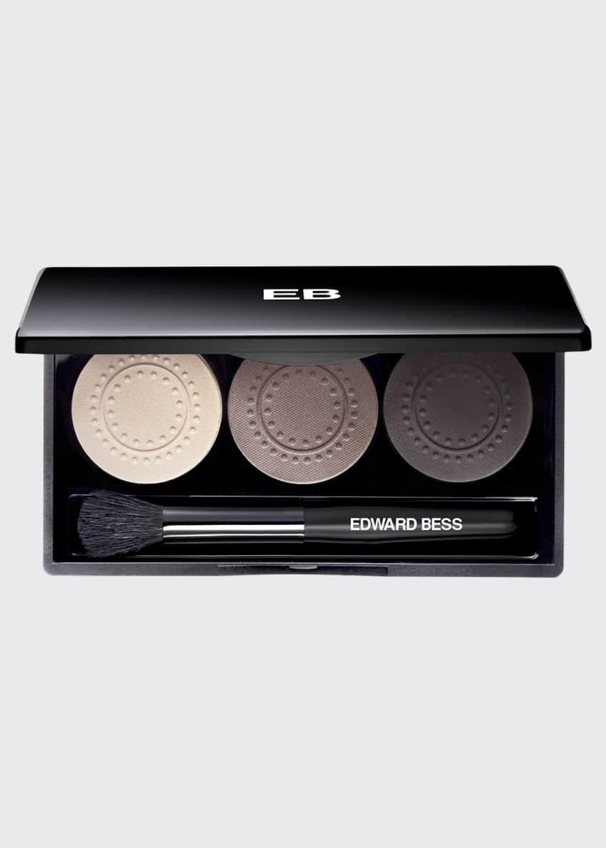 Edward Bess Expert Edit Eyeshadow