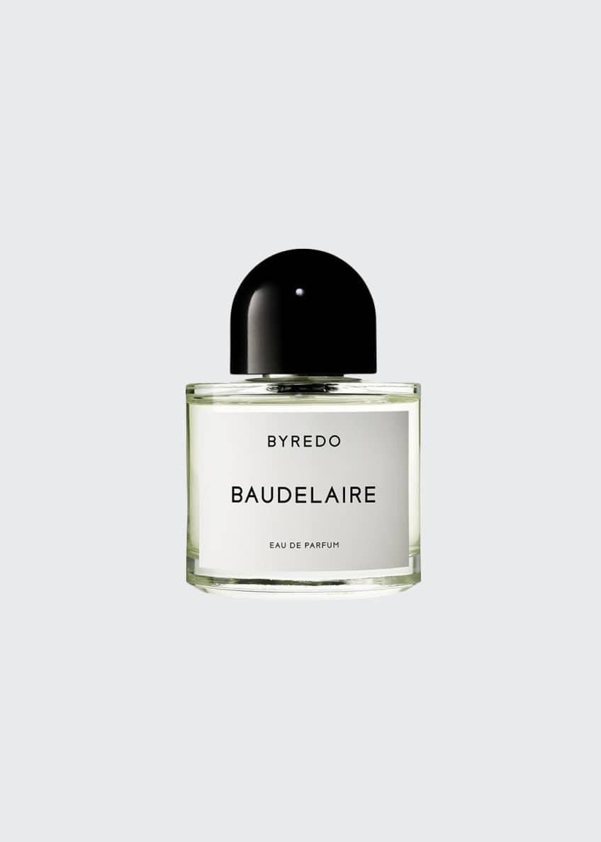 Byredo Baudelaire Eau de Parfum, 100 mL