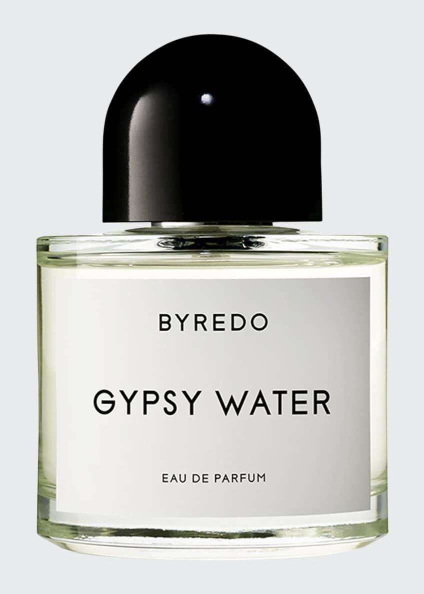Byredo Gypsy Water Eau de Parfum, 3.4 oz./ 100 mL - Bergdorf Goodman