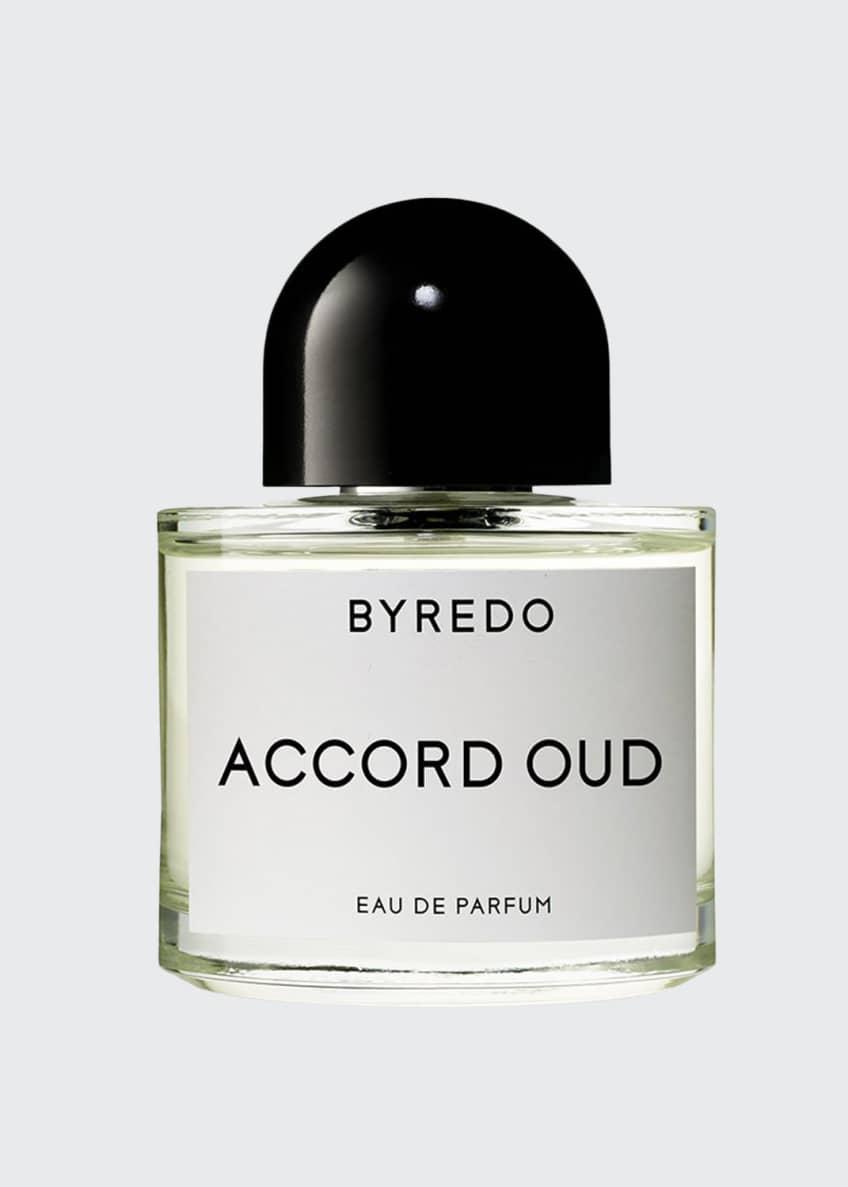 Byredo Accord Oud Eau de Parfum, 1.7 oz./