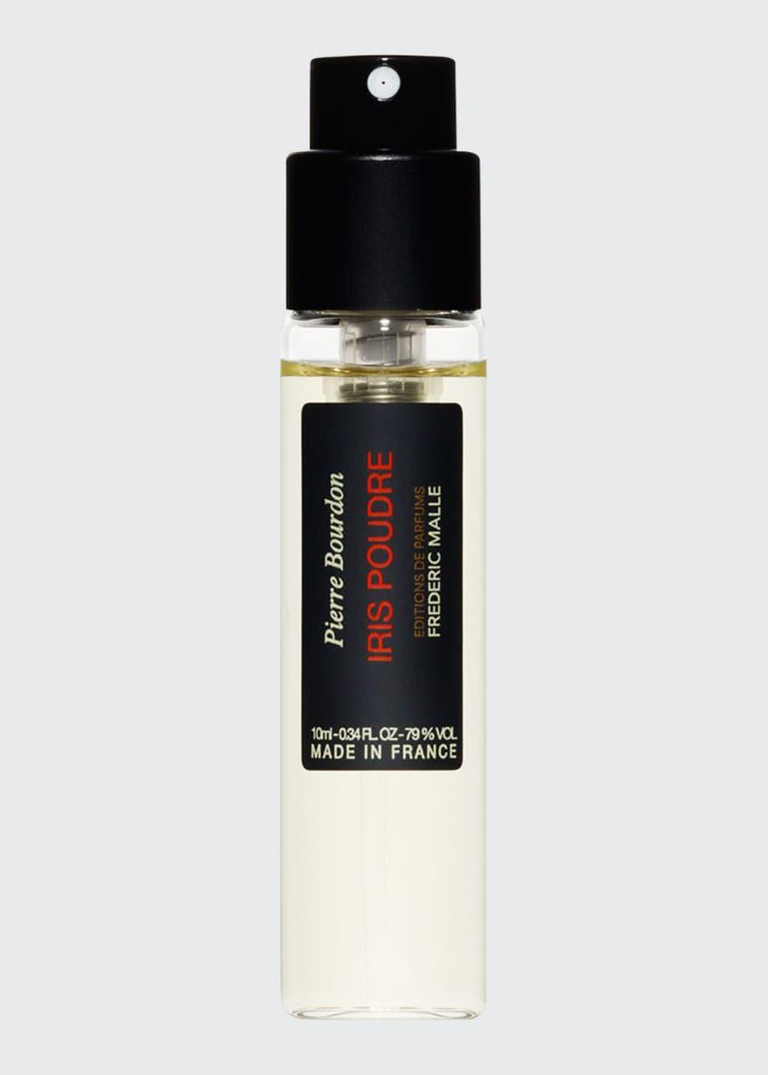 Frederic Malle Iris Poudre Travel Perfume Refill, 0.3 oz./ 10 mL - Bergdorf Goodman