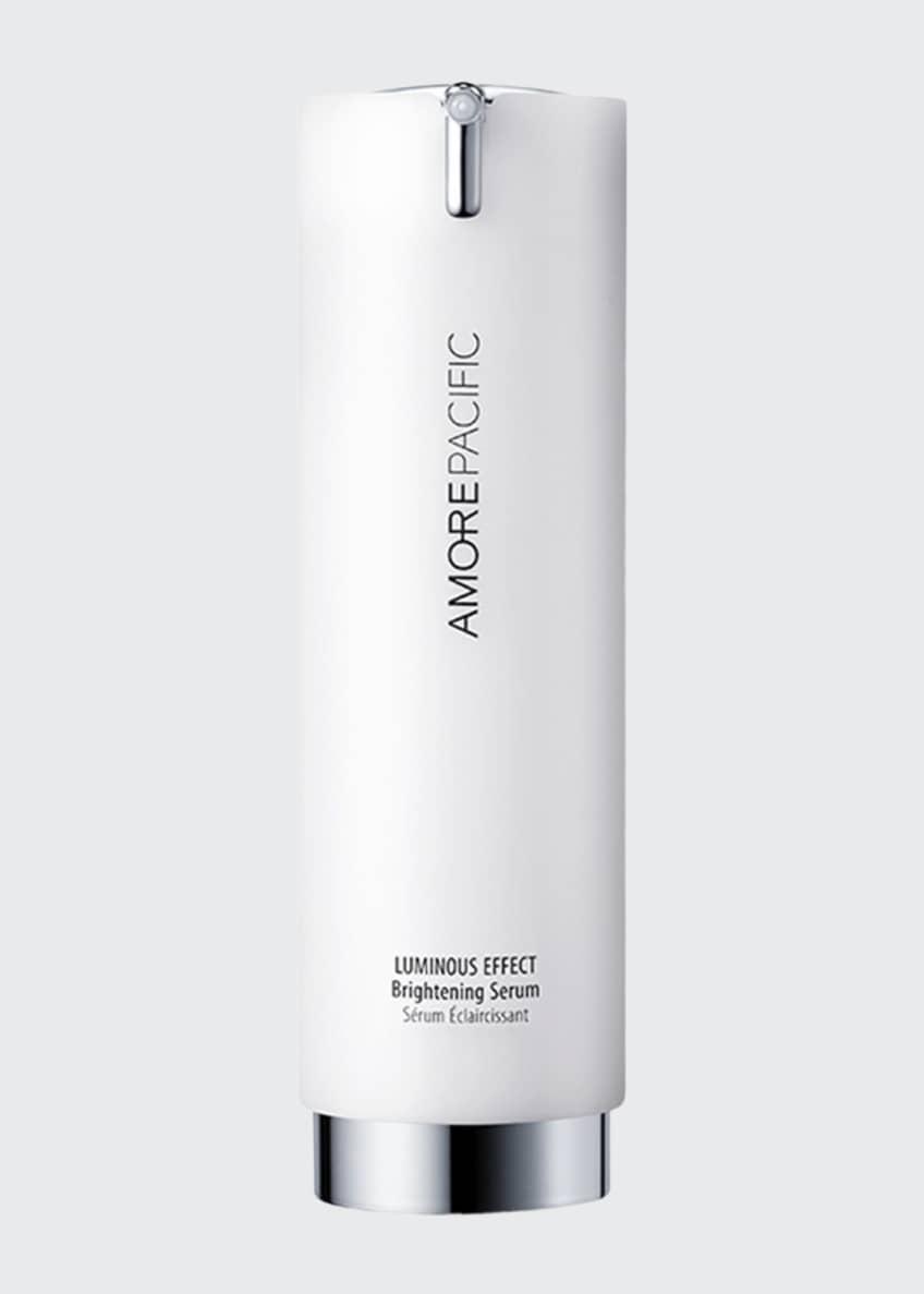 AMOREPACIFIC LUMINOUS EFFECT Brightening Serum, 1.0 oz. - Bergdorf Goodman