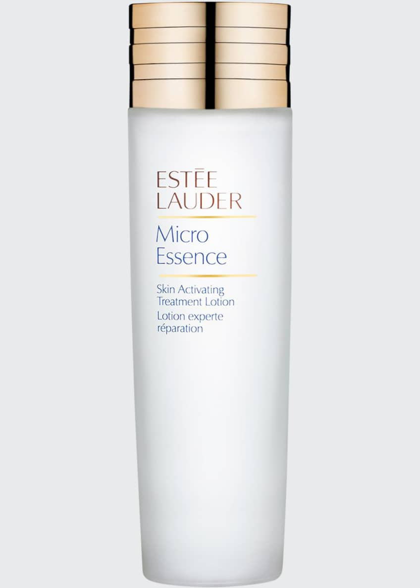 Image 1 of 1: Micro Essence Skin Activating Treatment Lotion, 2.5 oz./ 74 mL
