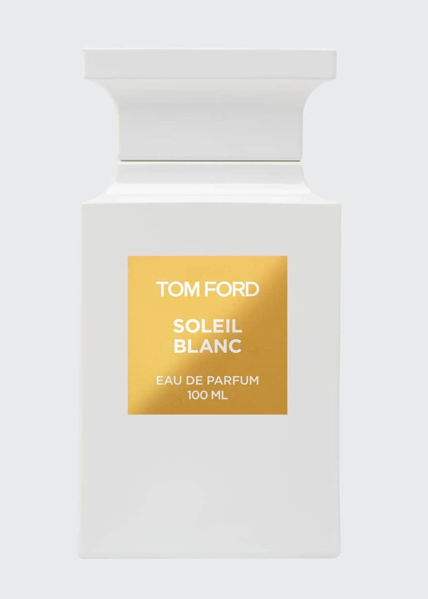 TOM FORD Soleil Blanc Eau de Parfum, 1.7 oz./ 50 mL and Matching Items & Matching Items - Bergdorf Goodman