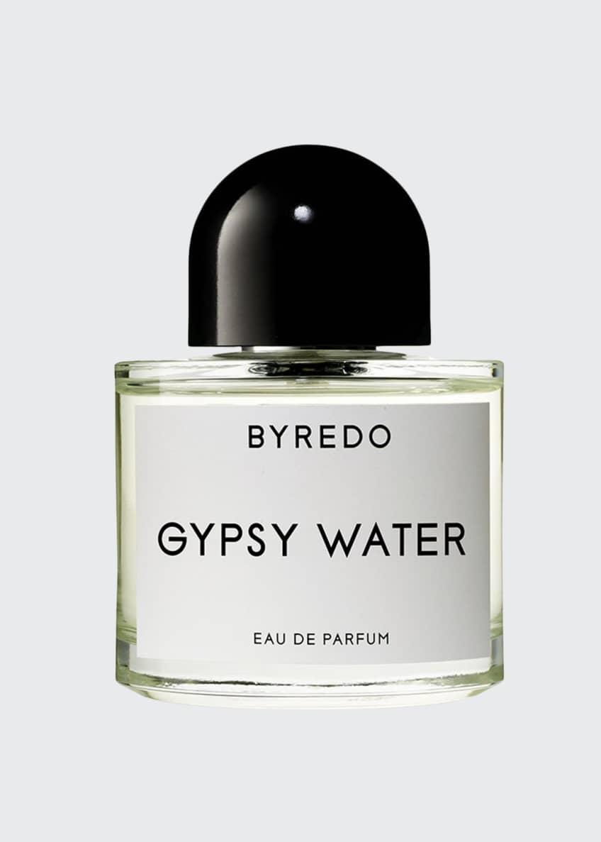 Byredo Gypsy Water, Eau de Parfum, 1.7 oz./