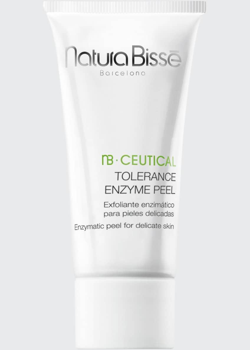 Natura Bisse NB Ceutical Tolerance Enzyme Peel, 1.7 oz. - Bergdorf Goodman