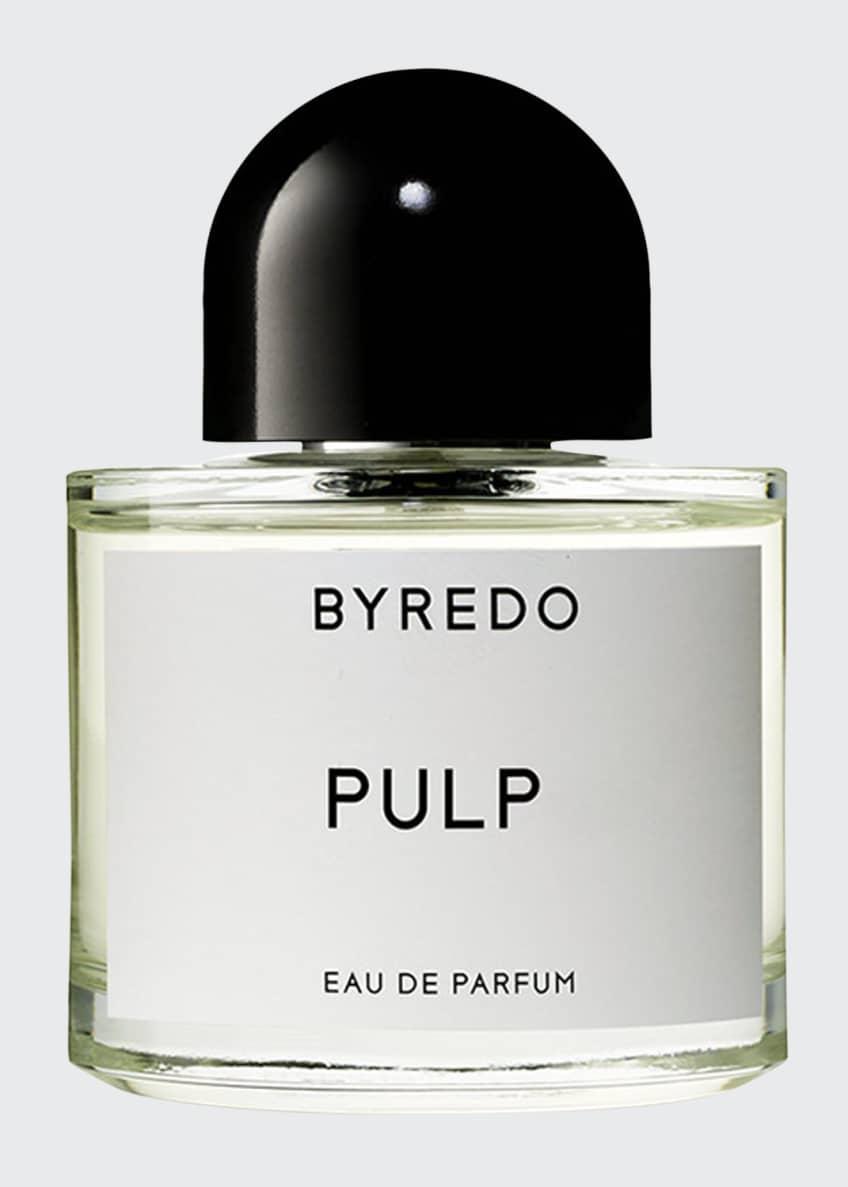 Byredo Pulp Eau de Parfum, 3.4 oz./ 100