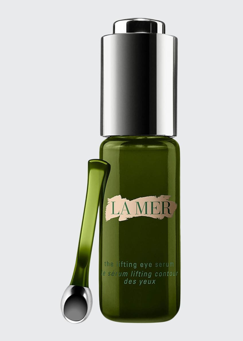 Image 1 of 3: The Lifting Eye Serum, 0.5 oz.