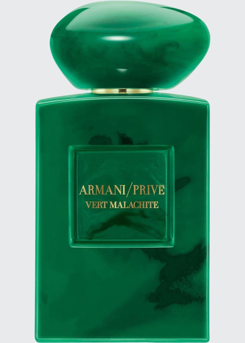 Giorgio Armani Privé Vert Malachite Eau de Parfum, 100 mL - Bergdorf Goodman