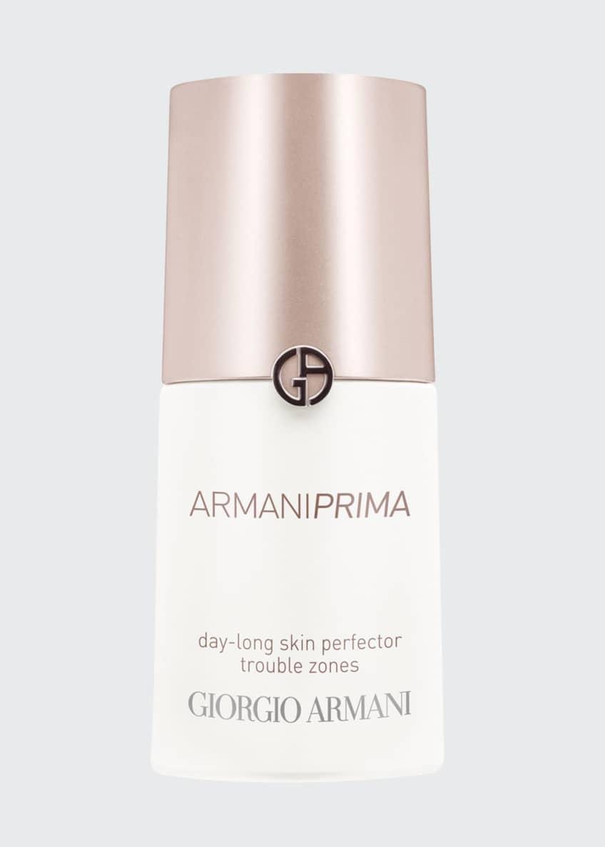 Giorgio Armani Prima Skin Perfector, 30 mL - Bergdorf Goodman