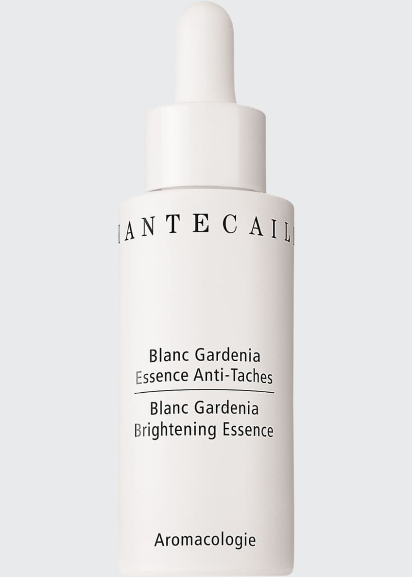 Image 1 of 1: Blanc Gardenia Brightening Essence, 1.0 oz./ 30 mL