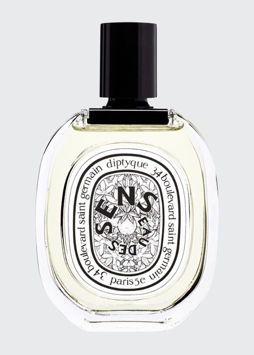 Diptyque Eau des Sens Eau de Toilette, 50 mL - Bergdorf Goodman