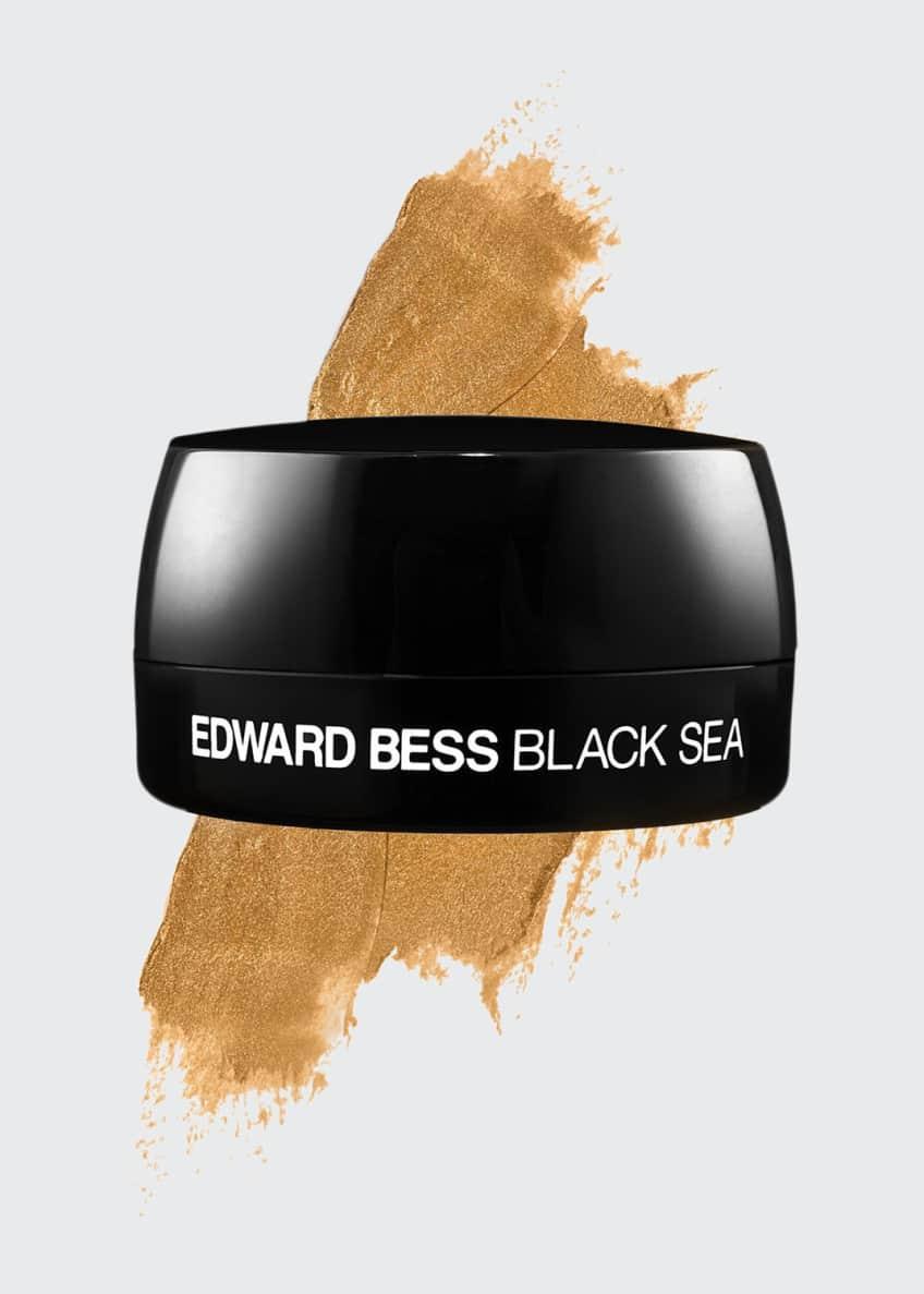 Edward Bess Black Sea Golden Hour Mousse Bronzer - Bergdorf Goodman