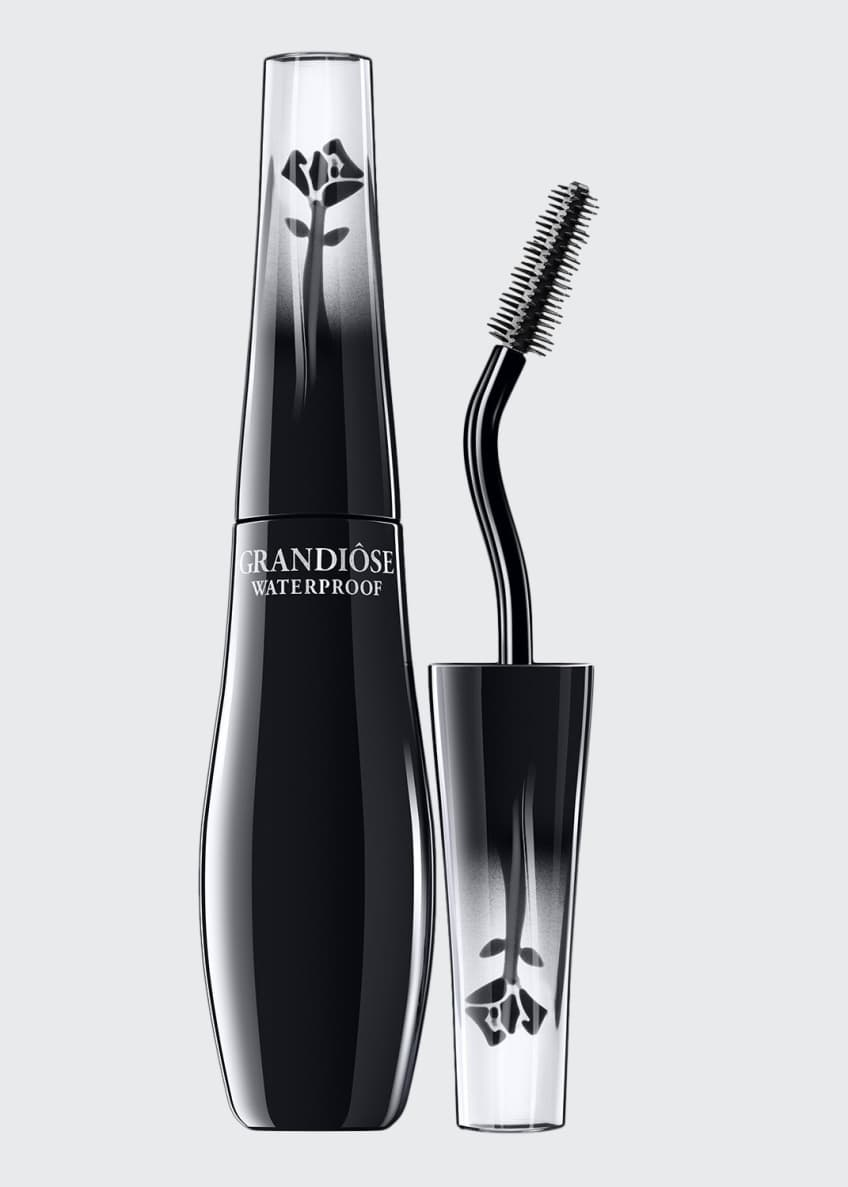 Lancome Grandiose Waterproof Mascara - Bergdorf Goodman