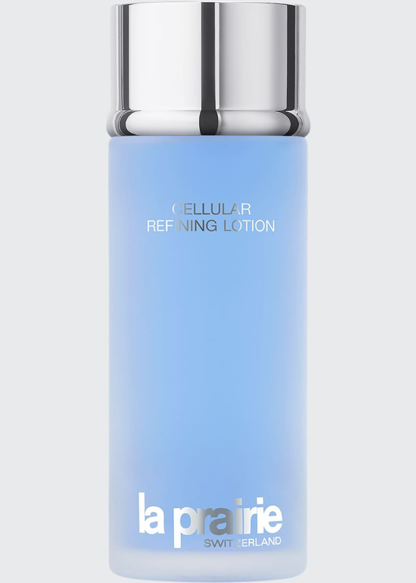 Image 1 of 4: Cellular Refining Lotion, 8.4 oz.