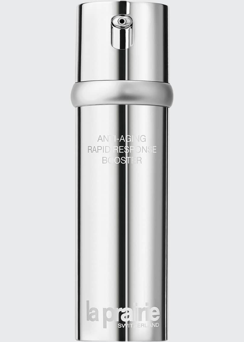 Image 1 of 1: Anti-Aging Rapid Response Booster, 1.7 oz.