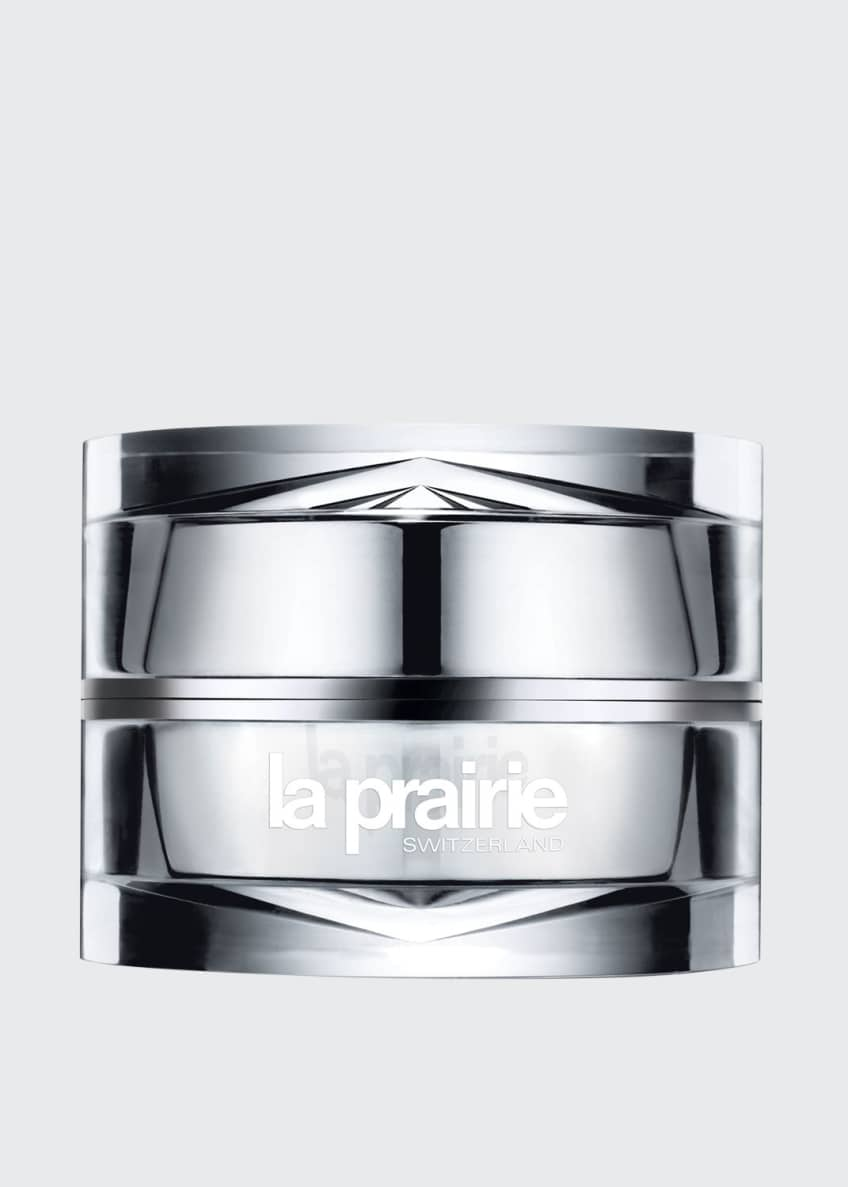 Image 1 of 3: Cellular Cream Platinum Rare, 1.0 oz.