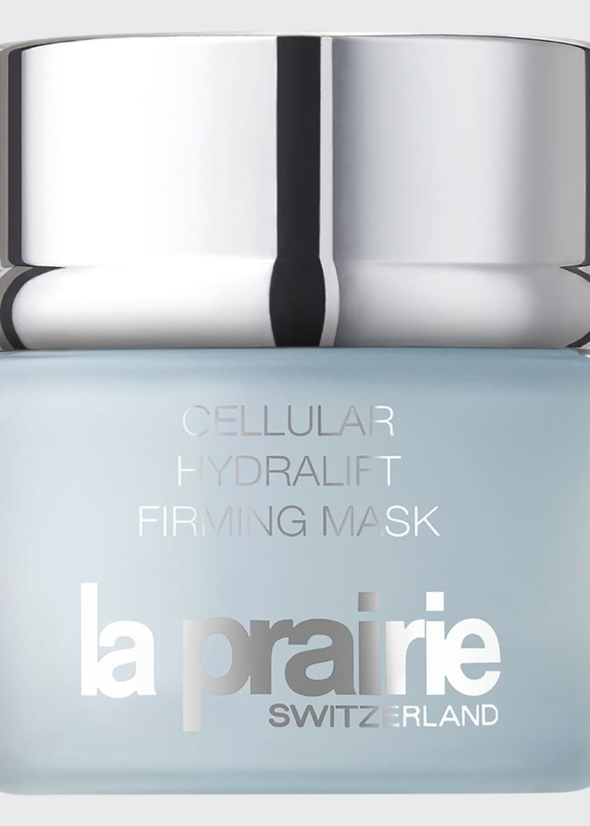 Image 1 of 3: Cellular Hydralift Firming Mask, 1.7 oz.