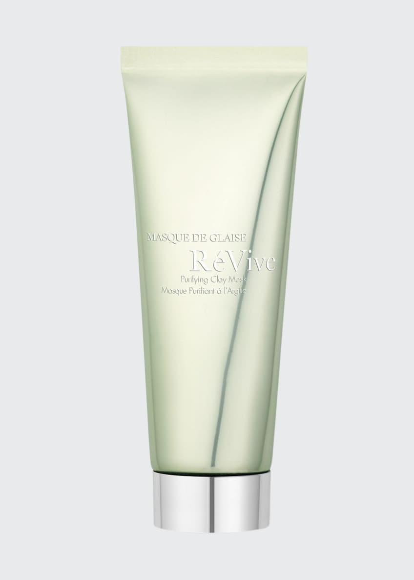 ReVive Masque de Glaise Purifying Clay Mask, 2.5 oz. - Bergdorf Goodman