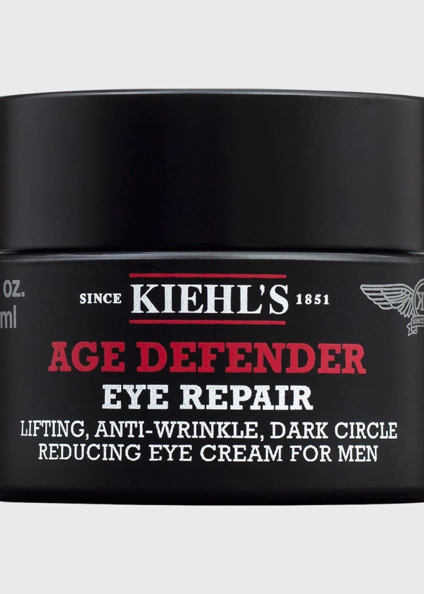 Kiehl's Since 1851 Age Defender Eye Repair for