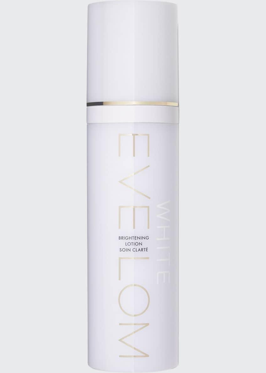 Eve Lom Brightening White Lotion, 4.0 oz. - Bergdorf Goodman