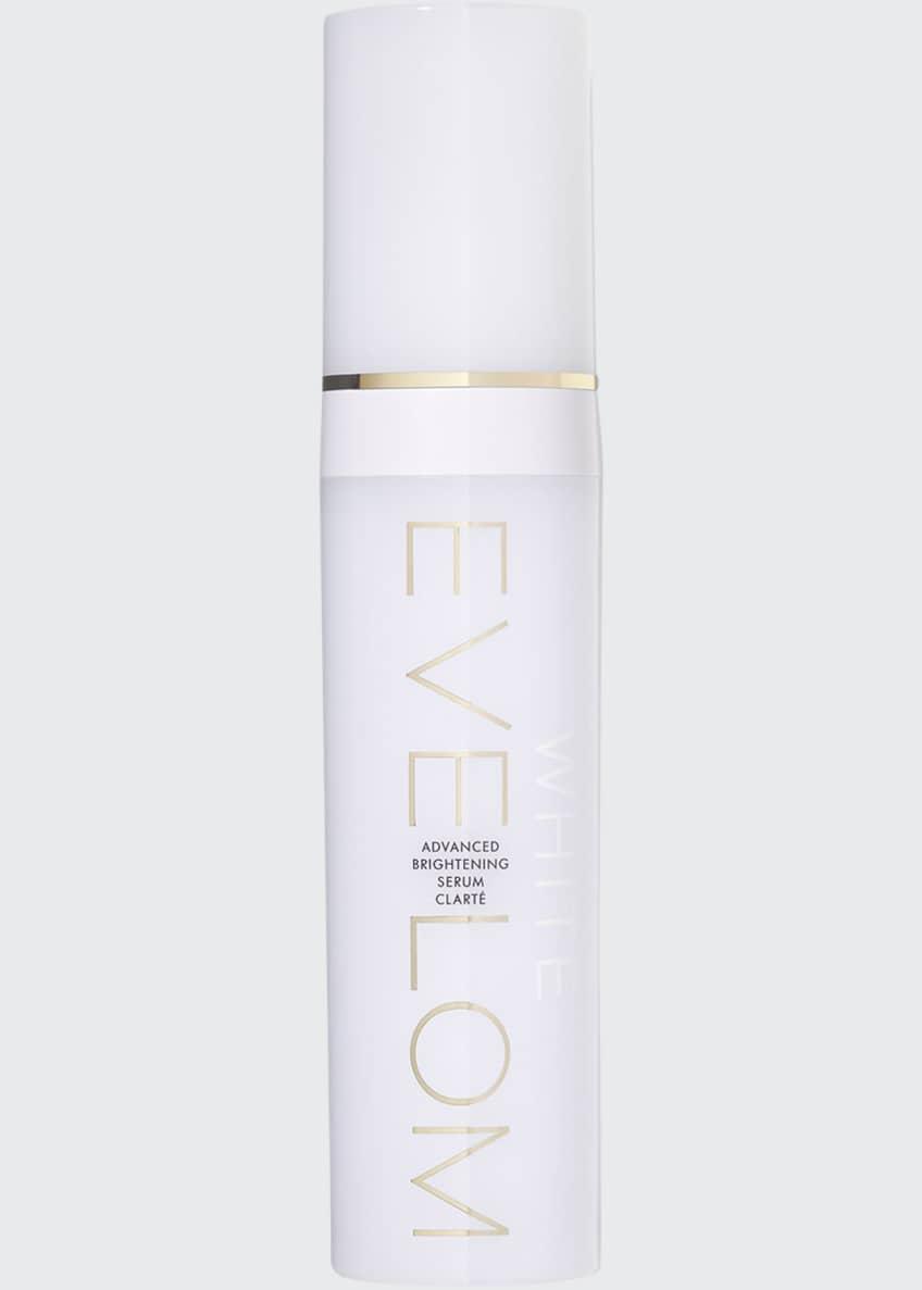 Eve Lom White Advanced Brightening Serum, 1.0 oz. - Bergdorf Goodman