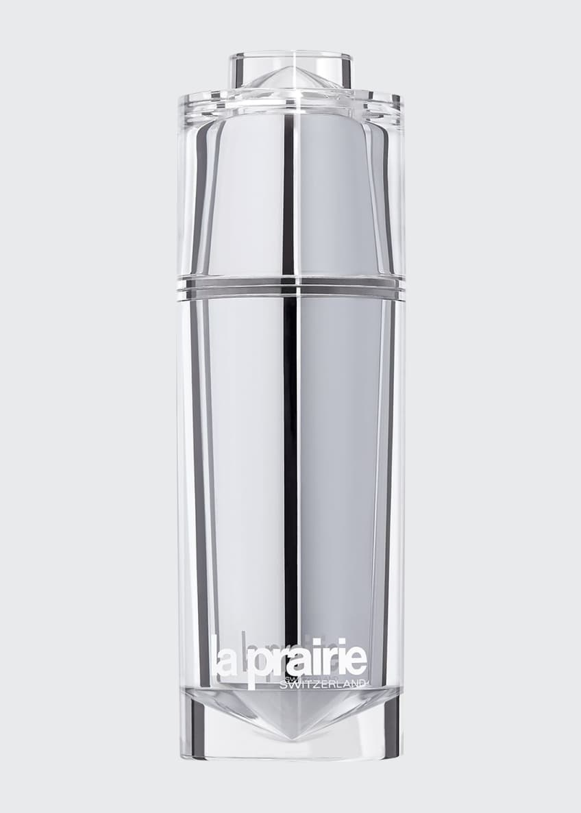 Image 1 of 2: Cellular Serum Platinum Rare, 1.0 oz.