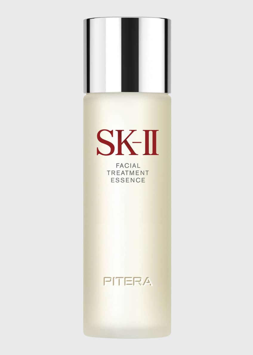 SK-II Facial Treatment Essence & Matching Items - Bergdorf Goodman