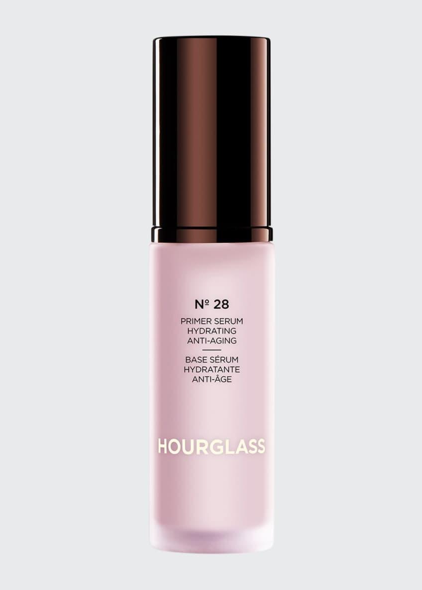 Hourglass Cosmetics No. 28 Primer Serum - Bergdorf Goodman