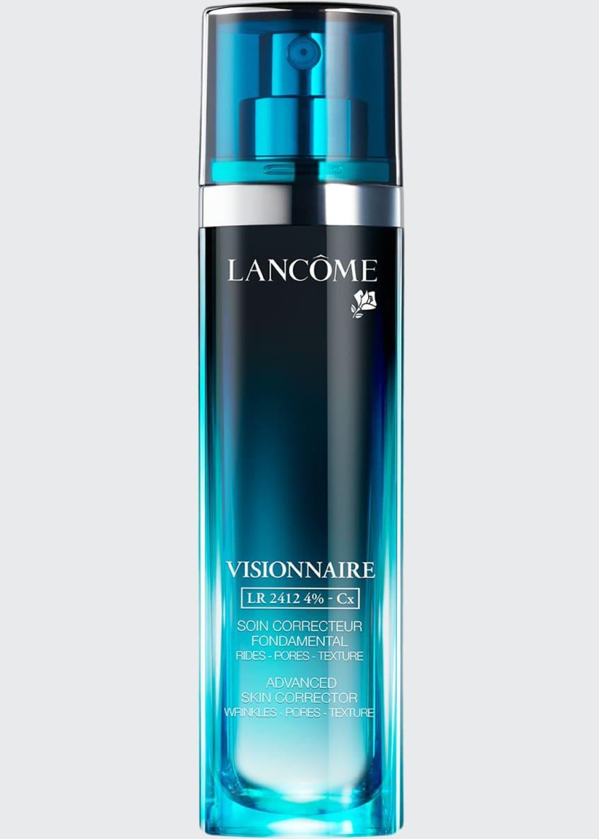 Lancome Visionnaire Advanced Skin Corrector Serum, 1.7 oz. - Bergdorf Goodman