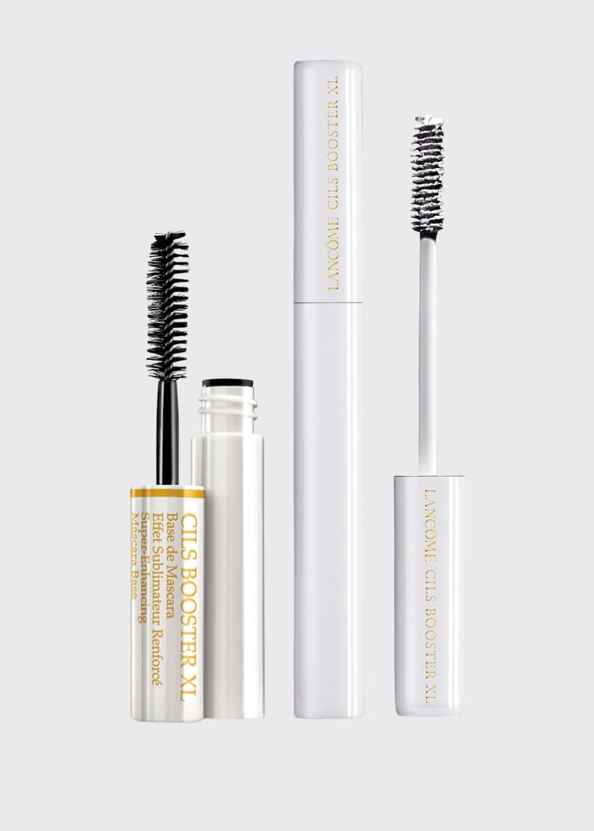 Image 1 of 2: CILS BOOSTER XL Renovation Mascara Primer