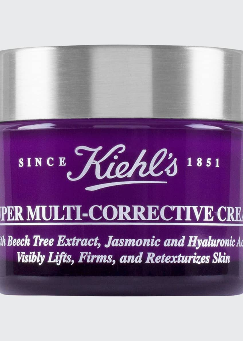 Kiehl's Since 1851 Super Multi-Corrective Cream, 1.7 oz. and Matching Items & Matching Items - Bergdorf Goodman