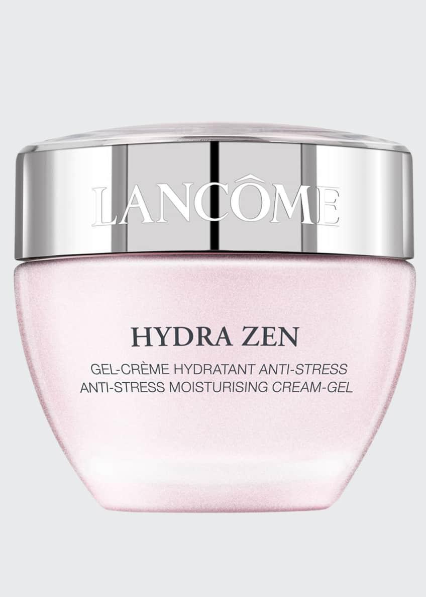 Lancome Hydra Zen Anti-Stress Moisturizing Gel Face Cream, 1.7 oz./ 50 mL - Bergdorf Goodman