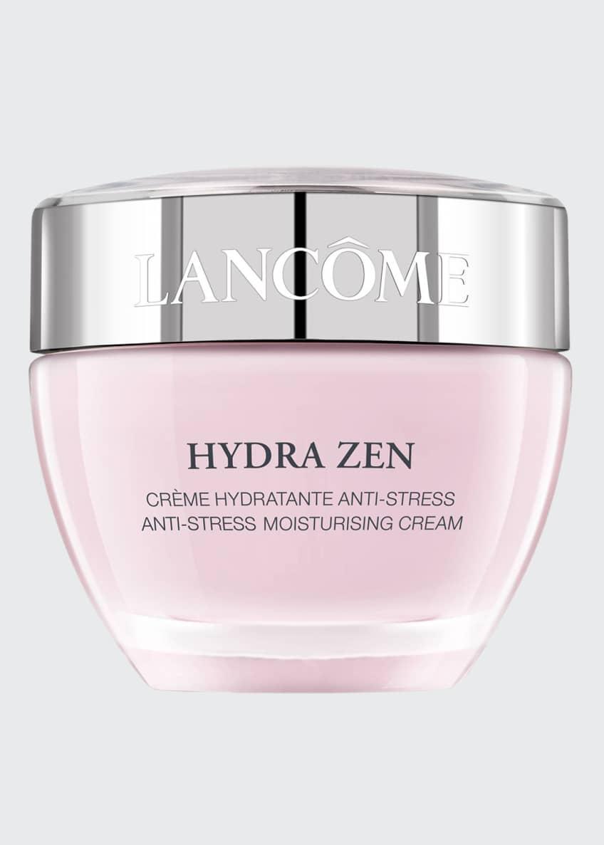 Lancome Hydra Zen Anti-Stress Moisturizing Face Cream, 1.7 oz./ 50 mL - Bergdorf Goodman