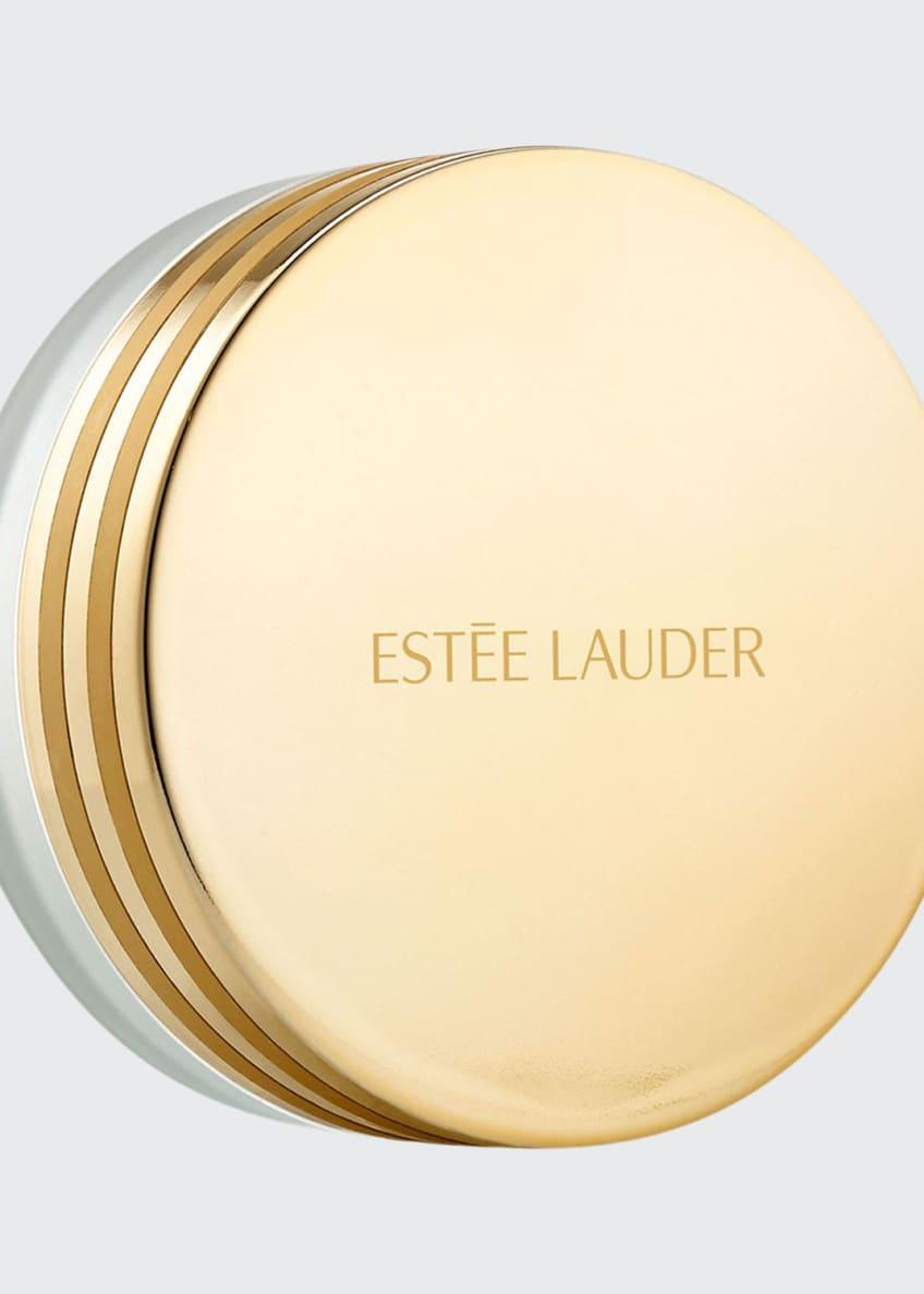 Estee Lauder Advanced Night Micro Cleansing Balm, 2.4 oz. - Bergdorf Goodman