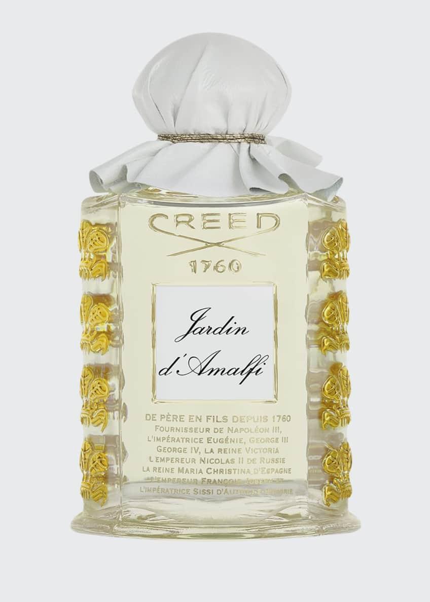 CREED Jardin d'Amalfi, 8.4 oz./ 250 mL - Bergdorf Goodman